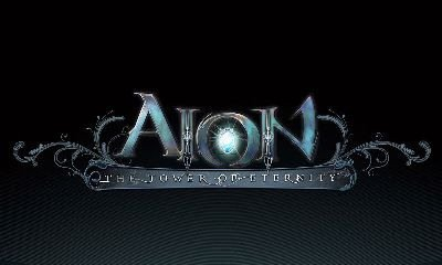 Aion читы