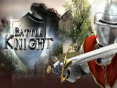 Бот для игры BattleKnight